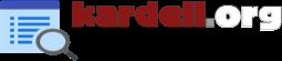 kardell.org